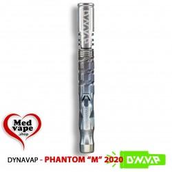 """DYNAVAP """"M"""" PHANTOM 2020"""