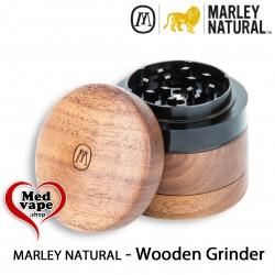 MARLEY NATURAL - WOOD...